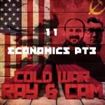 Cold War Cover art 11