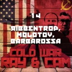 Cold War Cover art 14