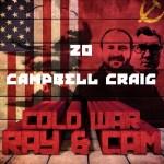 cold-war-cover-art-20