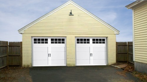 Medium Of Clopay Garage Doors