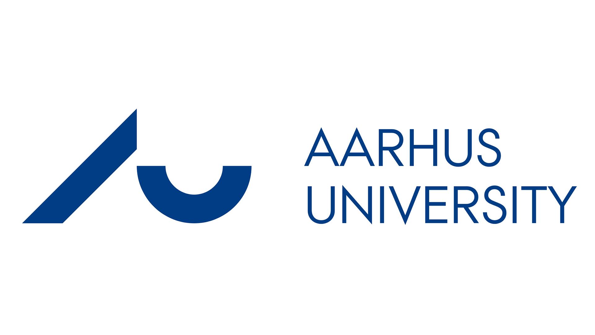 aarhus-uni