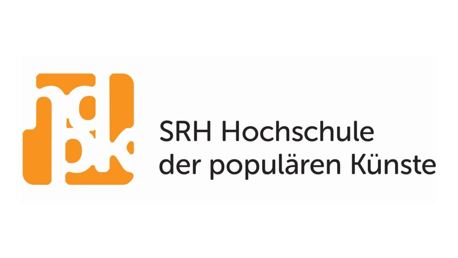 University Lectureship at hdpk Berlin