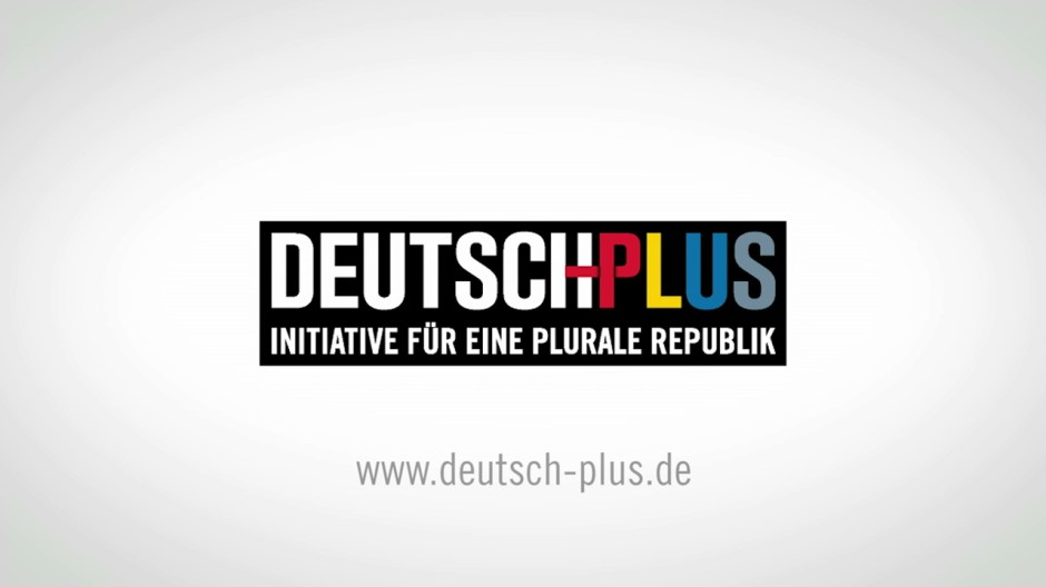 SOUND DESIGN & MIXING for DeutschPlus Video Advertising