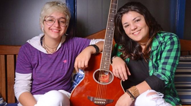 Atrações musicais e Feira Trama Design prometem lotar novamente a Bohemia