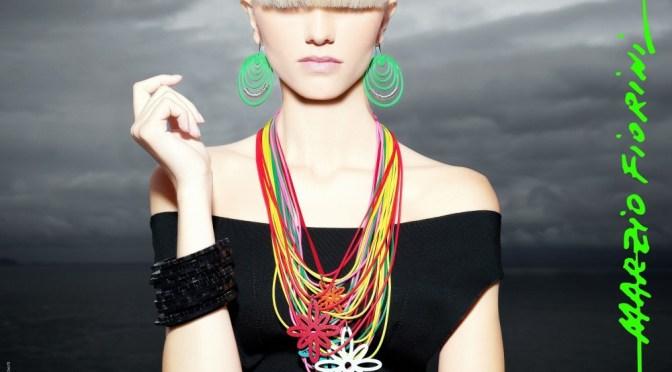 Petrópolis recebe evento de moda internacional