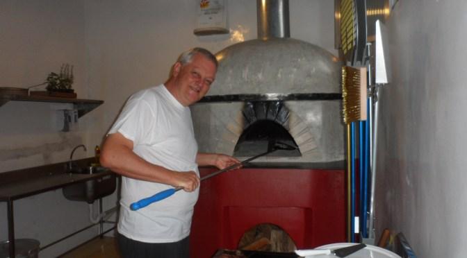 Di Farina Cucina: o novo espaço para a gastronomia em Petrópolis
