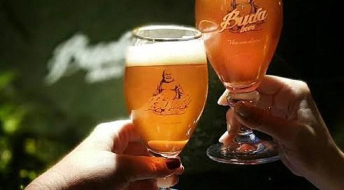 Buda Beer aposta em programação para todo o mês de novembro