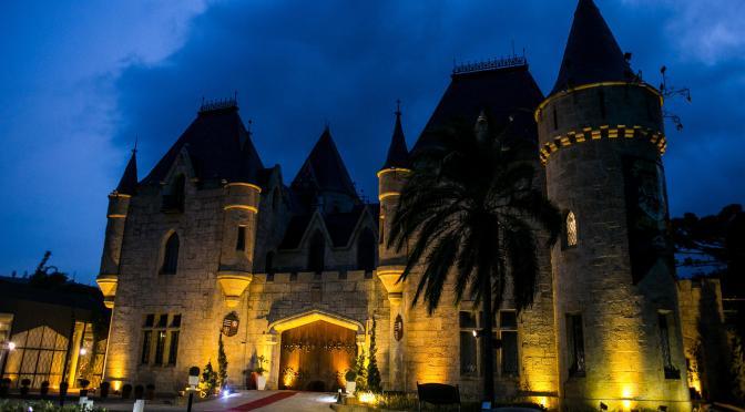 Castelo Bierfest vai agitar Itaipava no final do mês