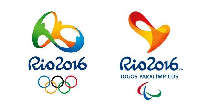 Região Serrana volta a receber turistas neste período de Jogos Paralímpicos