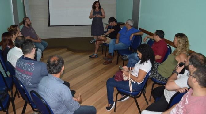 Polo Gastronômico de Teresópolis discute projetos de incentivo à região