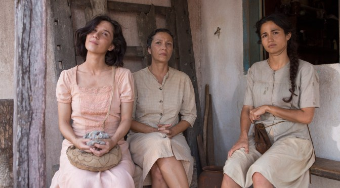 8ª Mostra Audiovisual de Petrópolis promete série de longas premiados