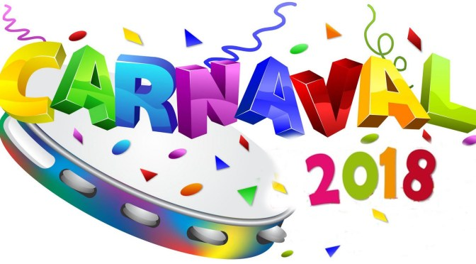 caranaval-2018