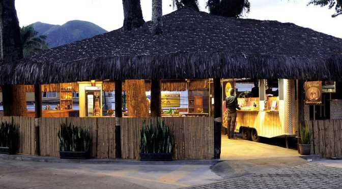 Reinauguração do Chez Henri vai agitar Itaipava neste sábado