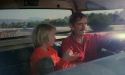 paris_texas_05