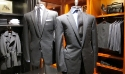 ralph_lauren_mens_shop_nyc_01