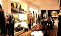 ralph_lauren_mens_shop_nyc_09