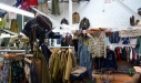the_vintage_showroom_london_13
