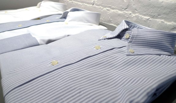 Mark_McNairy_Shirts_2