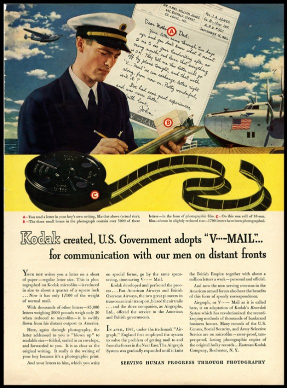 V-Mail_WWII_01_Small