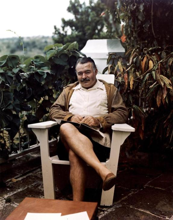 Ernest_Hemingway_4