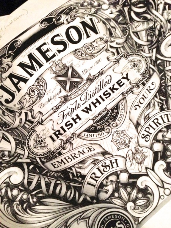 Jameson_Dulblin_ireland_14
