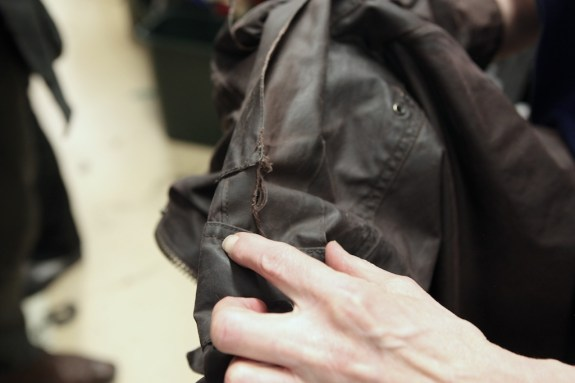 Barbour_Repair_Bedale_01