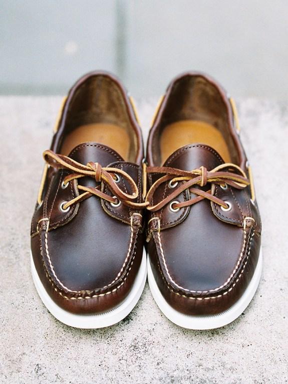 shoe6-1