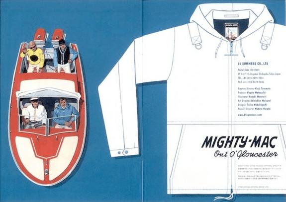 MightyMac5