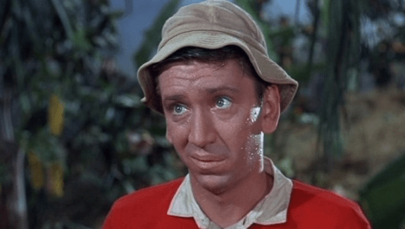 gilligan-bucket-hat