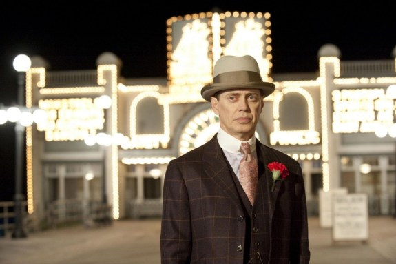 nucky-thompson-shoes-boardwalk-empire