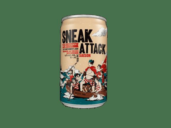 21st-amendment-sneak-attack