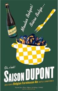 Dupont2