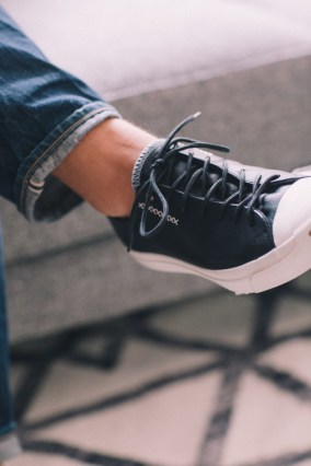 Jack Purcell_7