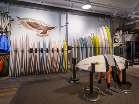 Patagonia-Bowery-Surf-Shop-New-York-City-04