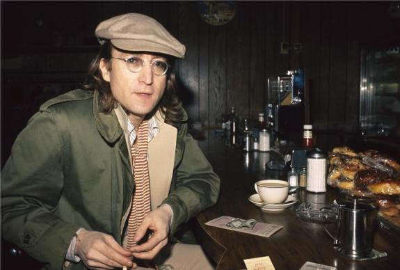 Lennon12