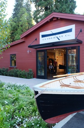 Guideboat_Mill_Valley_34