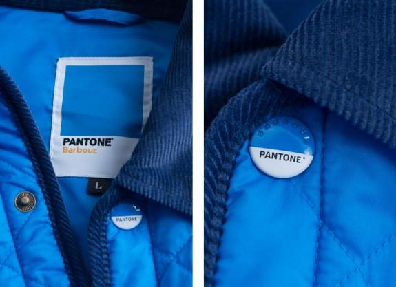 BarbourPantone1