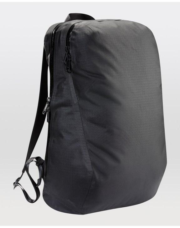 Nomin-Pack-Black (1)