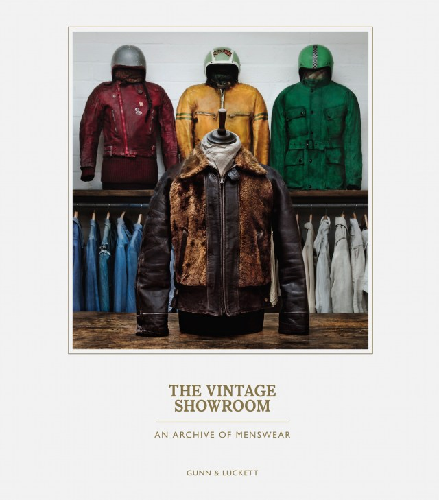 TheVintageShowroom_coverre