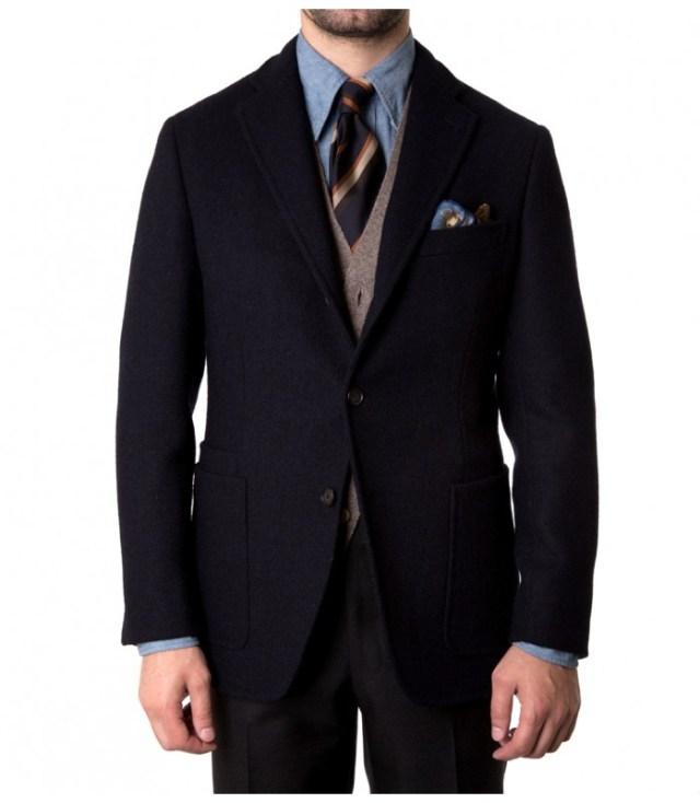 belvest-single-breasted-navy-harris-tweed-wool-jacket-jckt-be271-001-34