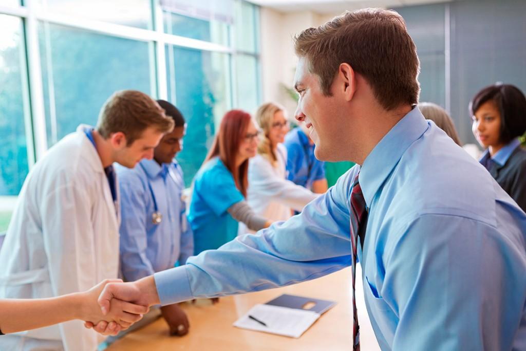 American College of Osteopathic Pediatricians (ACOP) u2013 Caring for - pediatrician job description
