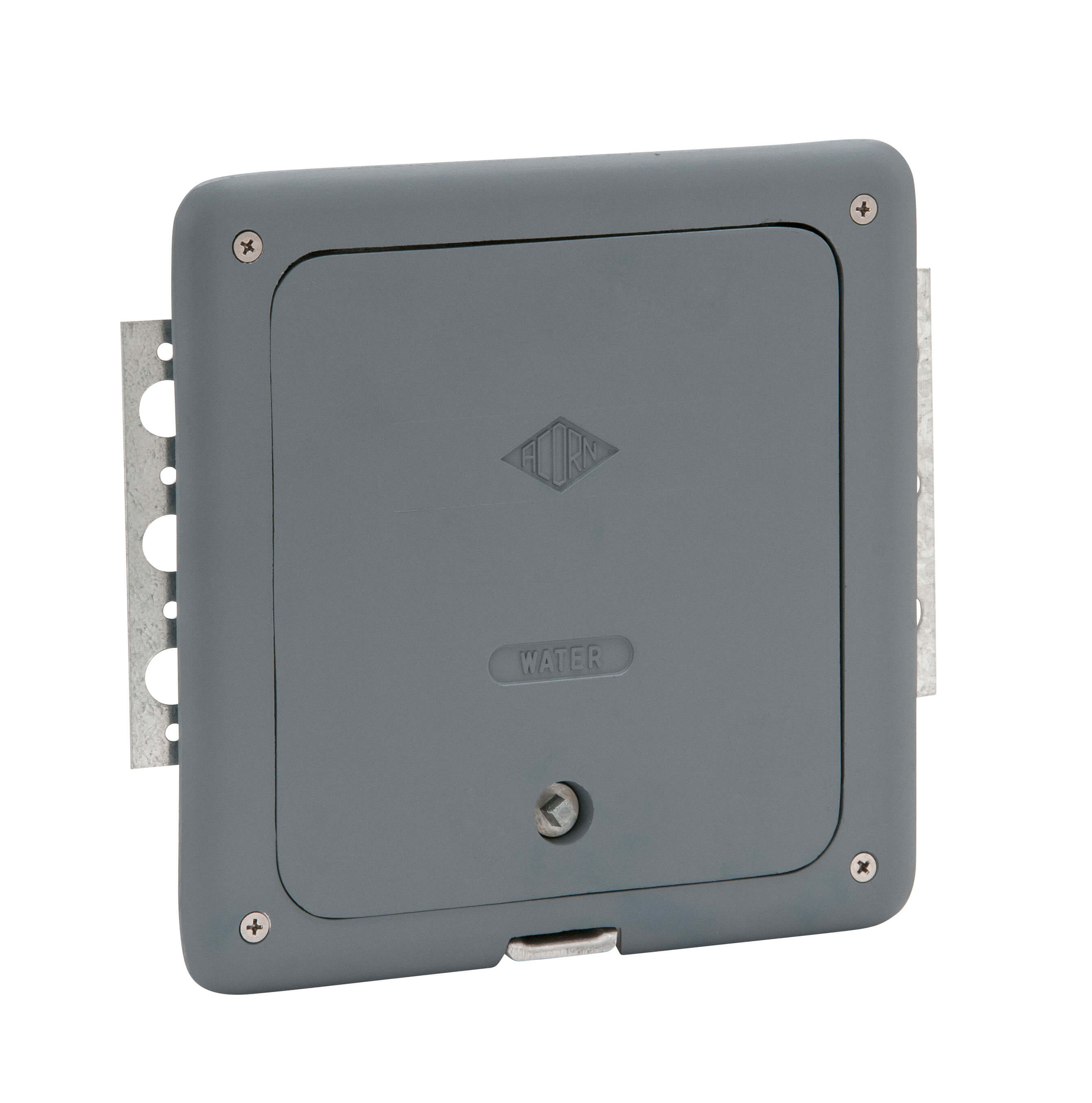 Recessed Breaker Box, Recessed, Free Engine Image For User