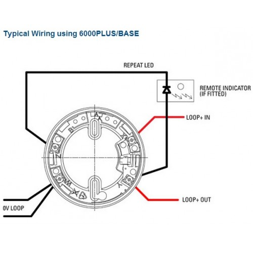 von duprin el wiring diagram