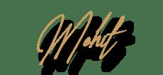 Jim Corbett Luxury Resort