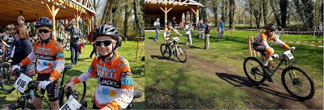 2017-03-25 VTT Tour Jeunes 2017 - Fontenay les Briis