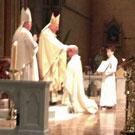 Feast of St Gerard Majella CSsR