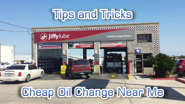 Cheapest Oil Change Near Me >> Oil Change Near Me Inspirational Interior Style Concepts For