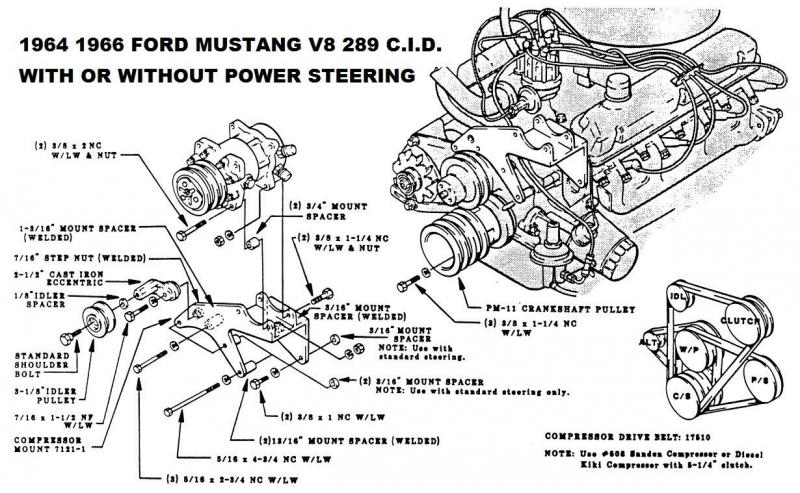 1965 ford mustang 289 engine diagram wiring diagram load 1966 mustang 289 engine diagram wiring diagrams bib 1965 ford mustang 289 engine diagram