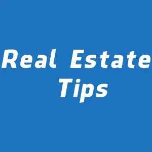 Real-Estate-Tips