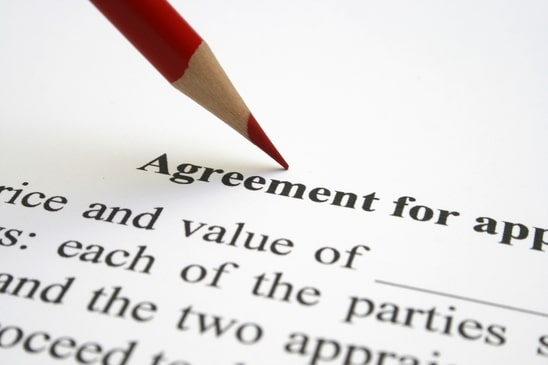 Why Business Brokers Require Exclusive Listing Agreements
